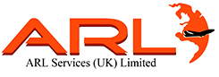 ARL Services (UK)